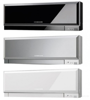 Mitsubishi Electric MSZ-EF35VE