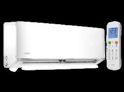 MDV MDSA-09HRFN1 (Inverter)