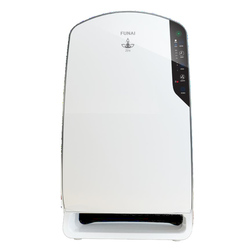 Очиститель воздуха Funai Zen HAP-Z200SE