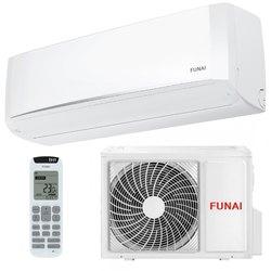 FUNAI SAMURAI Inverter